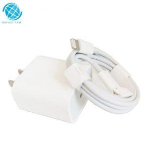 ZMI AL8 Cáp 70 USB Type-C to Lightning MFI (White)