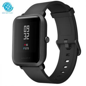 Đồng hồ thông minh Xiaomi Amazfit Bip Lite
