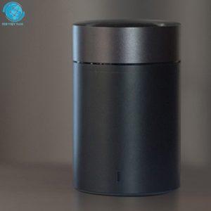 Loa Bluetooth Xiaomi Mi Pocket Speaker 2