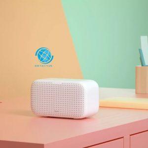 Loa Redmi Little âm thanh sống động tốt nhất hàng nhập khẩu