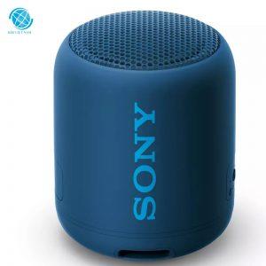 Loa không dây di động Sony SRS-XB12