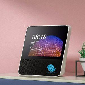 Loa màn hình cảm ứng Redmi 8 màu trắng
