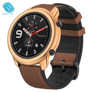 Đồng hồ thông minh Huami Amazfit GTR 47mm