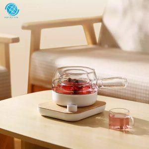 Máy pha trà đa năng Mingzhan