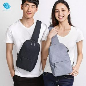 Túi đa năng Xiaomi