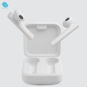 Tai nghe Bluetooth True Wireless Xiaomi Air 2SE