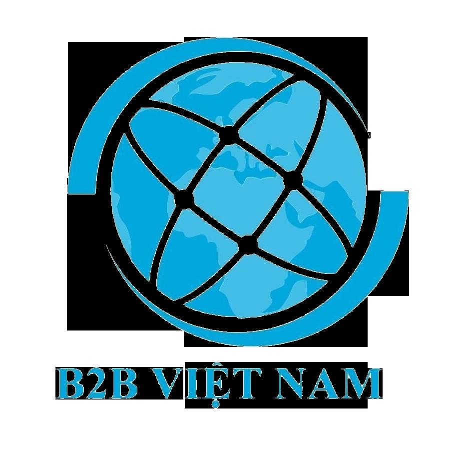 Công Ty Cổ Phần Công Nghệ B2b Việt Nam