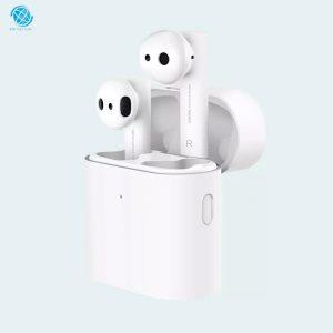 Tai nghe Bluetooth True Wireless Xiaomi Air 2