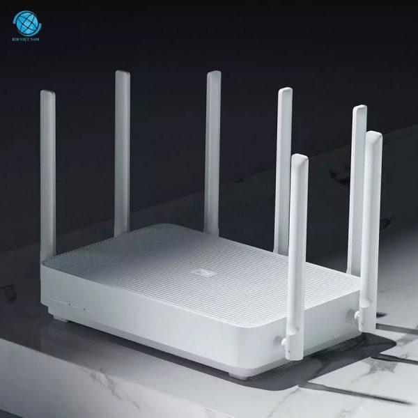 Bộ định tuyến Xiaomi AIoT AC2350 chính hãng Xiaomi
