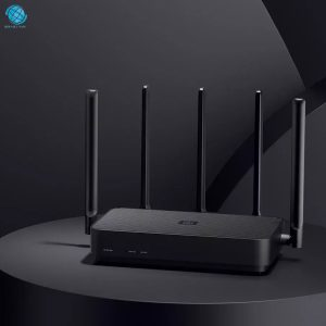 Router Wifi Xiaomi 4 Pro