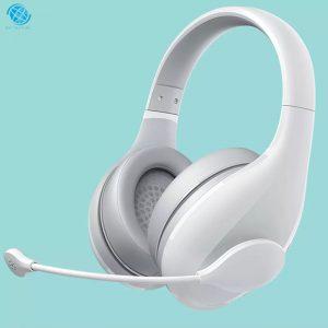 Tai nghe Karaoke Mi Bluetooth Không Dây Với Micophone head