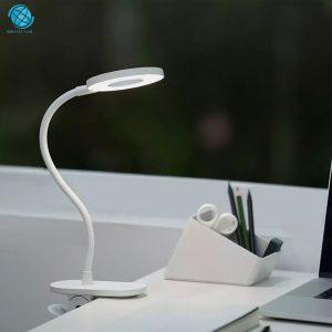 Đèn bàn LED kẹp Yeelight J1