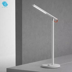 Đèn bàn LED thông minh Mijia 1S 2019