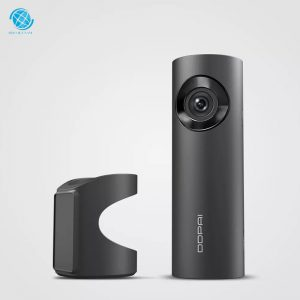 Camera hành trình hỗ trợ ban đêm DDPAI miniONE