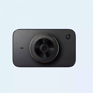 Camera Xiaomi Mijia Smart DVR Xe Ô Tô 1S