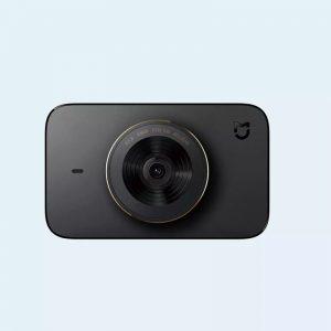 Camera Xiaomi Mijia Smart DVR Xe Ô Tô 1S