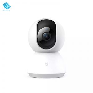 Camera IP giám sát Mijia PTZ 360 (1080P)
