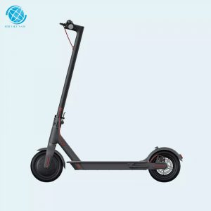 Xiaomi Mijia Electric Scooter 1S White