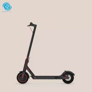 Xe điện Xiaomi Mijia Electric Scooter Pro