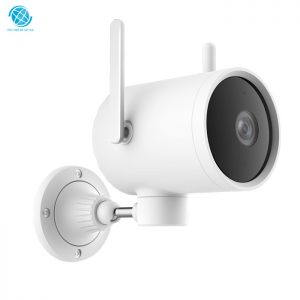 Camera IP giám sát ngoài trời IMILAB PTZ N1