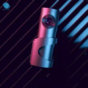Xiaomi Mijia DDPai Mini3 Pro DDPai Dash Cam