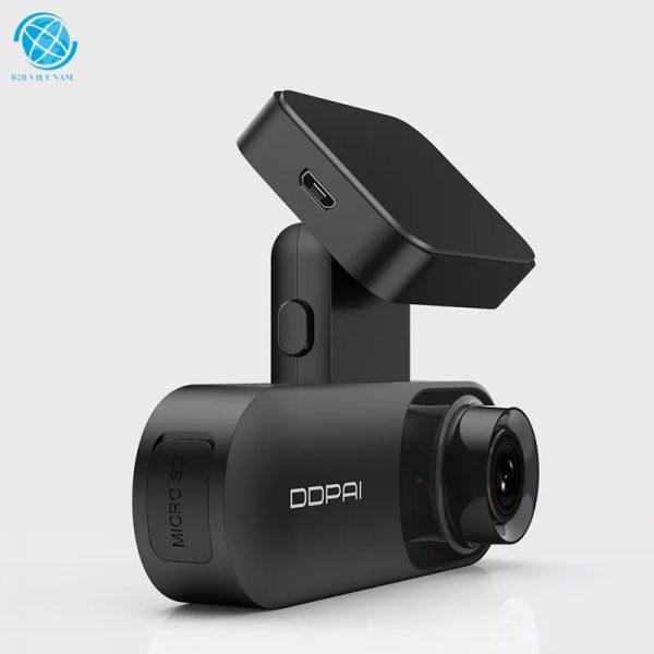 Camera hành trình ô tô DDPAI Mini