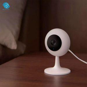 Camera quan sát thông minh Xiaomi phiên bản 1080P