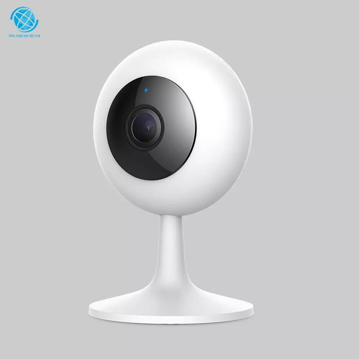 Camera chống trộm Xiaomi IMI Home Security Camera 1080P C1