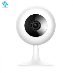 Camera chống trộm Xiaomi IMI Home Security Camera 1080P C1