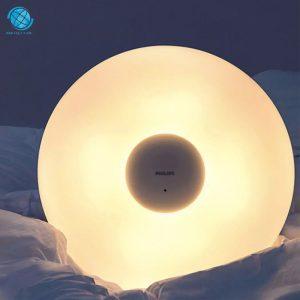 Đèn trần LED Xiaomi Philips