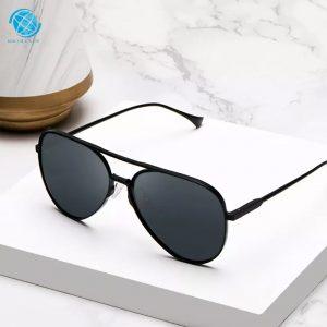 Mắt kính thời trang chống tia UV Xiaomi