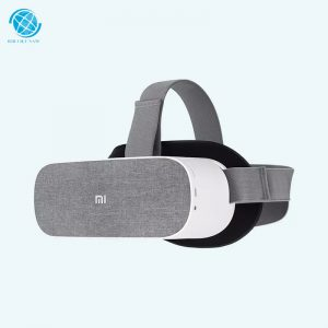 Kính Thực Tế Ảo Xiaomi VR 2.54