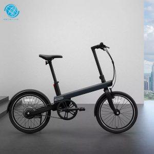 Xe đạp điện Xiaomi