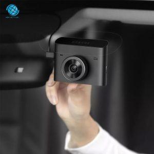 Camera hành trình Xiaomi Mijia Car Dvr