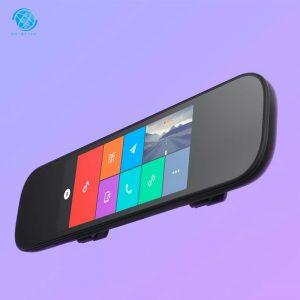 Máy ghi hình gương chiếu hậu Xiaomi