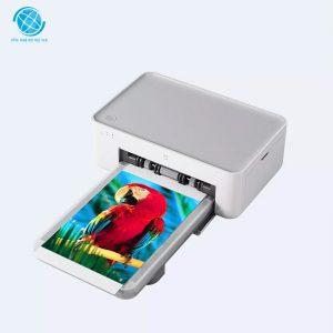 Máy in ảnh Xiaomi Home Printer