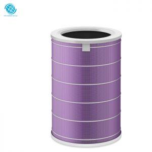 Lõi Lọc Không Khí Mi Air Purifier Filter (Antibacterial)