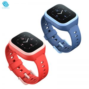 Xiaomi Mi Rabbit 4C Child Watch