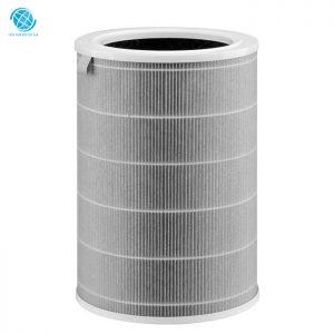 Lõi Lọc Không Khí Mi Air Purifier HEPA Filter