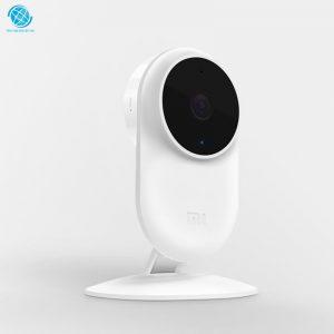 Camera ip xiaomi camera basic 1080pCamera ip xiaomi camera basic 1080p