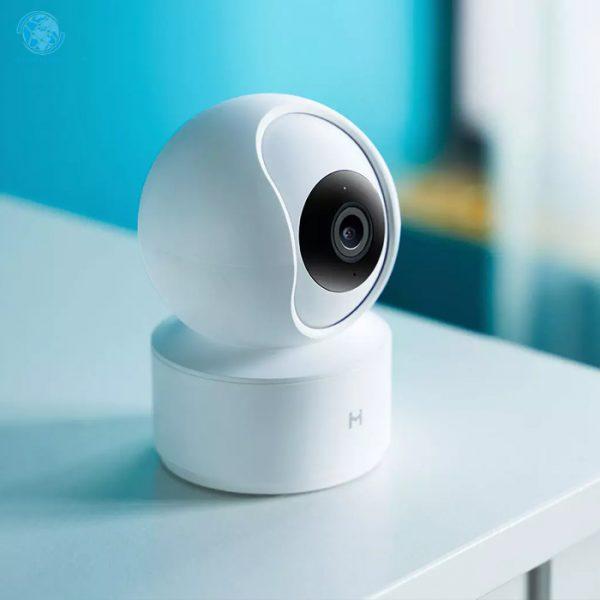 Camera thông minh Xiaobai phiên bản PTZ Y2 HD