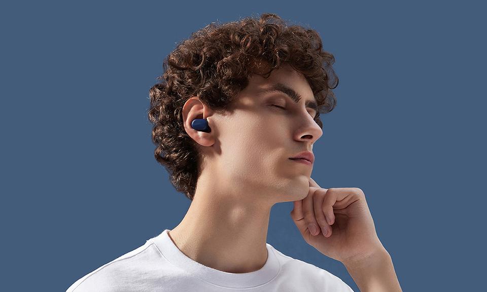 Tuổi thọ pin của tai nghe được cải thiện hơn