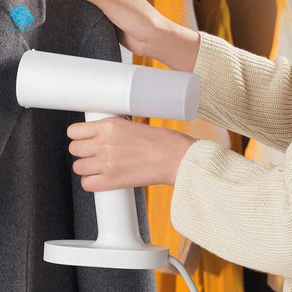Bàn ủi hơi nước Xiaomi Handheld Hot Air Table cầm tay