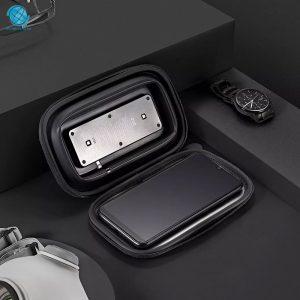 Bộ khử trùng điện thoại Xiaomi bằng tia UV EUE SAN-PH100